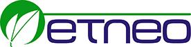 www.etneo.com Logo