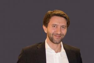 Alessandro Drappo
