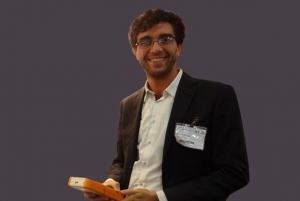 Stefano Drappo