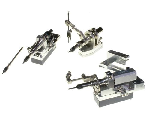 Accessori e Ricambi Robot